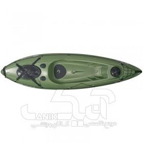 قایق پارویی بیک مدل Fishing Bilbao