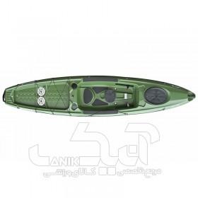 قایق پارویی بیک مدل Fishing Java