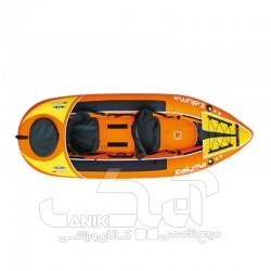 قایق بادی بیک مدل Recreational Kalyma