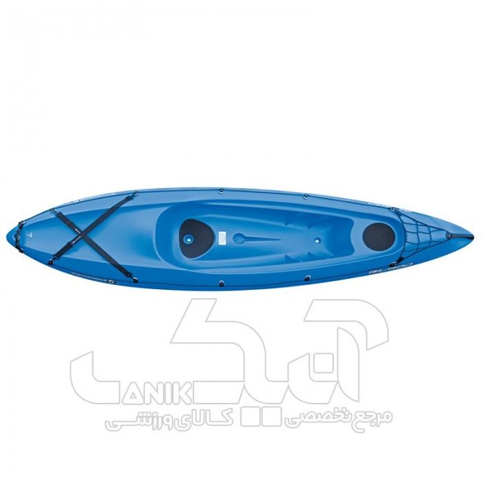 قایق پارویی بیک مدل Sport Bilbao