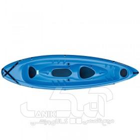 قایق پارویی بیک مدل Sport Tobago