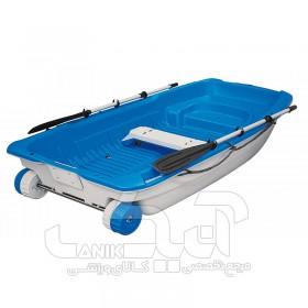 قایق پارویی بیک مدل Sportyak 245