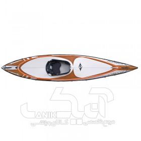 قایق بادی بیک مدل Touring Nomad HP1