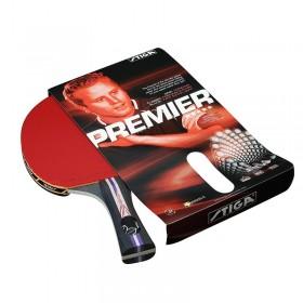 راکت تنیس روی میز استیگا مدل Stiga Primier