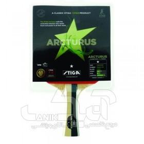 تنیس روی میز استیگا مدل Stiga Arcurus