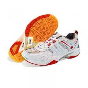 کفش بدمینتون مردانه مکس پاور مدل Maxpower 9804
