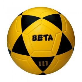 توپ فوتبال چرمی سایز4 – (PSL4 (111