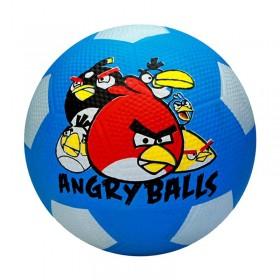 توپ فوتبال فانتزی سایز 3 – ANGRY3