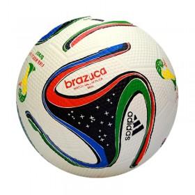 توپ فوتبال فانتزی سایز 3 – BRAZUCA