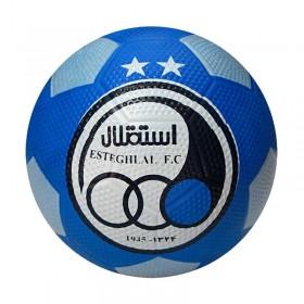 توپ فوتبال فانتزی سایز 3 – ESTEGHLAL