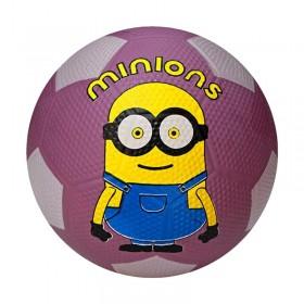توپ فوتبال فانتزی سایز 3 – MINIONS