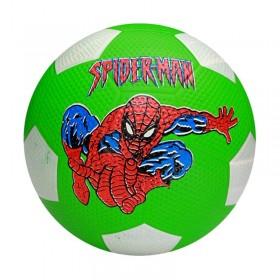 توپ فوتبال فانتزی سایز 3 – SPIDERMAN