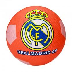 توپ فوتبال فانتزی سایز 3 -REALMADRID