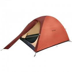 چادر کوهنوردی 2 نفره Vaude مدل Campo Compact