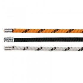 طناب کوهنوردی Edelrid مدل Multic ord 7mm