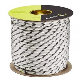 طناب کوهنوردی Edelrid مدل Multic ord 10.5mm