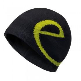 کلاه  Edelrid مدل Promo
