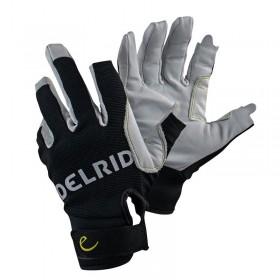دستکش فنی کوهنوردی Edelrid مدل Work glove close