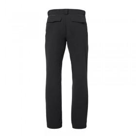 شلوار کوهنوردی Vaude مدل Men's Trenton Pants II
