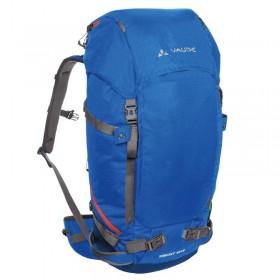 کوله پشتی کوهنوردی Vaude مدل Simony 30+8