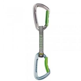 کوییک درا کوهنوردی سالیوا مدل Salewa SUB G4