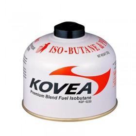 کپسول گاز کوهنوردی Kovea مدل 230 گرمی