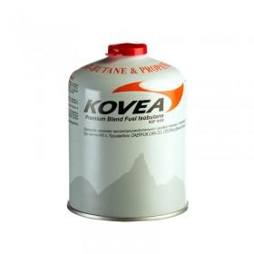 کپسول گاز کوهنوردی Kovea مدل 450 گرمی