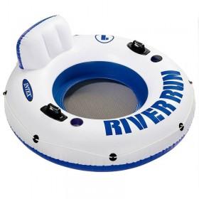 صندلی شناور مدل ریور ران 1 مدل River Run 1 Intex 58825