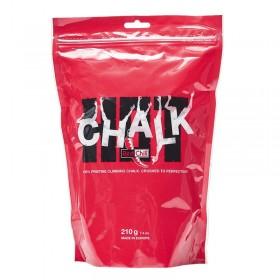 پودر 210 گرمی Hot Chalk مدل Red Chili
