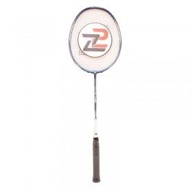 راکت بدمینتون زد2 مدل Z2000