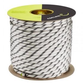 طناب کوهنوردی ادلراید مدل Edelride Performance 10.5mm