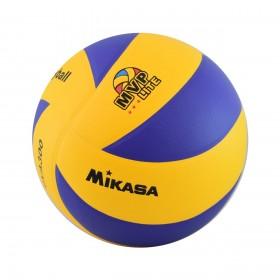توپ والیبال میکاسا مدل MVA300