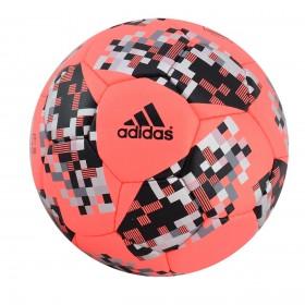 توپ فوتسال آدیداس طرح جام جهانی مدل 3215