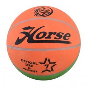 توپ بسکتبال هورس مدل 1005