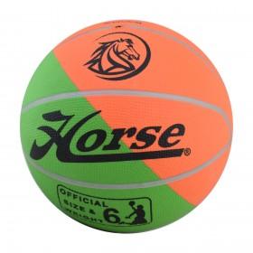 توپ بسکتبال هورس مدل 1004