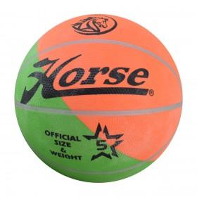 توپ بسکتبال هورس مدل 1003