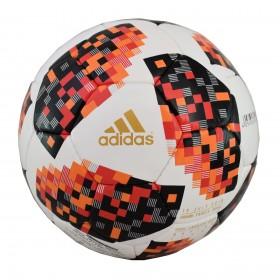 توپ فوتسال آدیداس مدل جام جهانی 2018