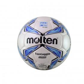 توپ فوتبال مولتن مدل F5V5000