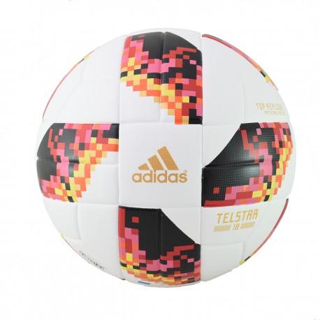 توپ فوتبال آدیداس مدل جام جهانی 2018