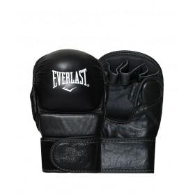 دستکش MMA چرم EVERLAST