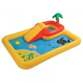 مرکز بازی اقیانوس مدل Intex 57454