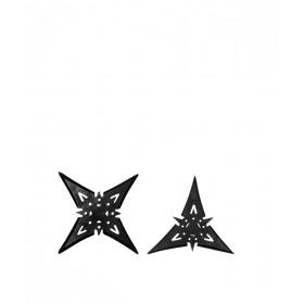 ستاره پرتاب مدل Spear