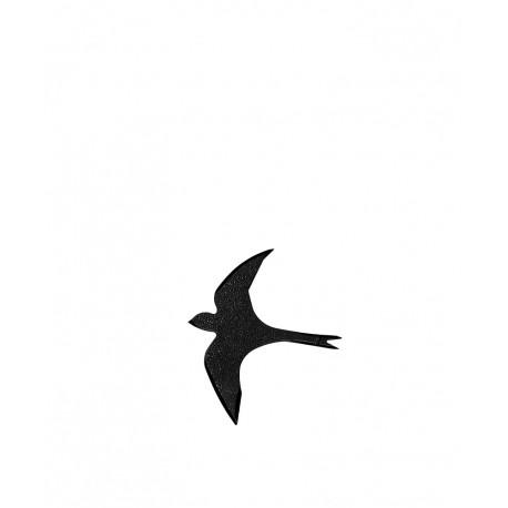 ستاره پرتاب مدل Swallow