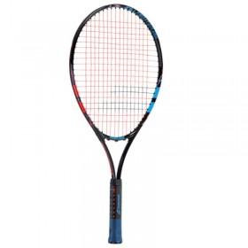راکت تنیس بابولات مدل Babolat Nadal Junior 25