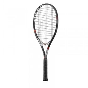 راکت تنیس هد مدل Head MxG 5