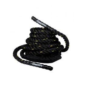 طناب بتل روپ 1 اینچ Crossfit