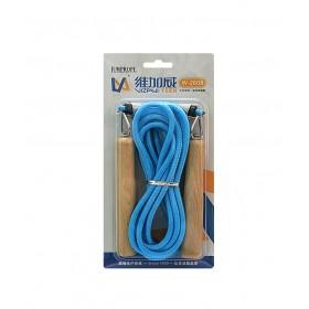 طناب ورزشی vizavi-w2608
