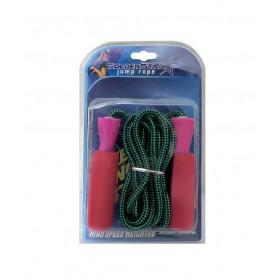 طناب ورزشی GOLDENSTAR