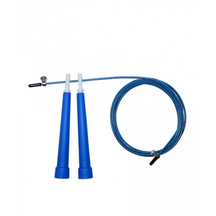 طناب سرعتی کراس فیت مدل plastic
