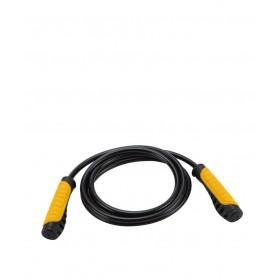 طناب قدرتی سیم بکسل مدل 470tr